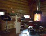 bord med tømmer 3