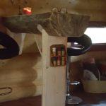 bord med tømmer 2